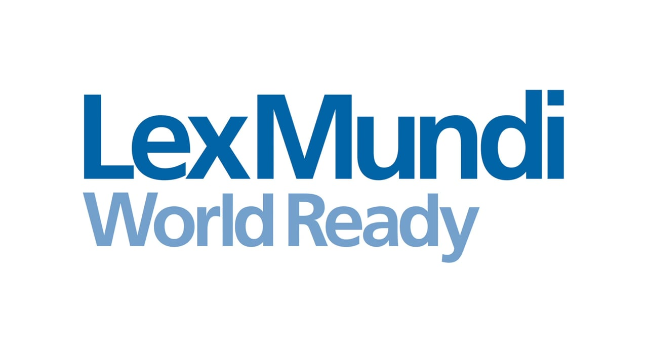 JPM at 2019 Lex Mundi Cross-Border Transactions Practice Group Global Meeting