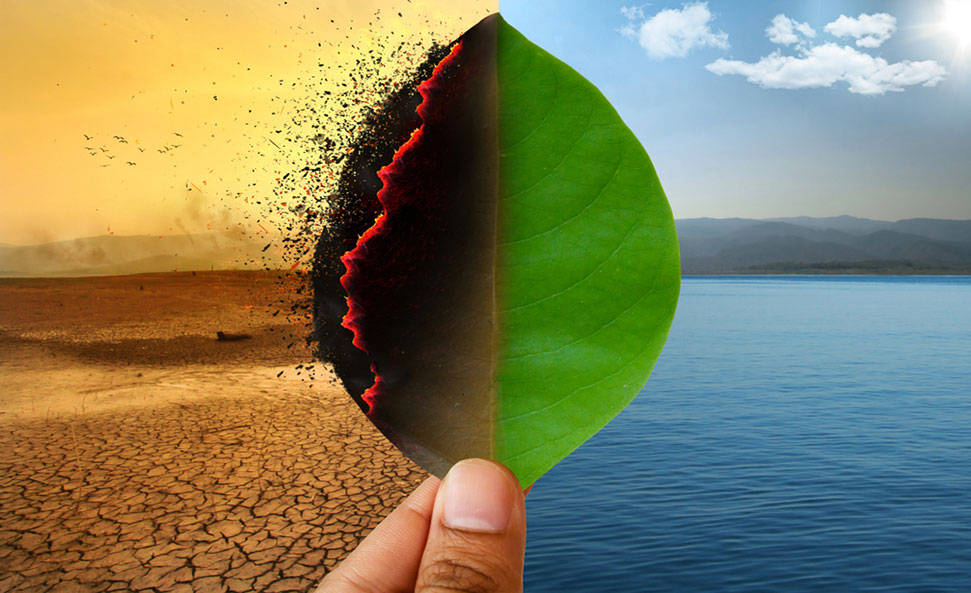 The New Law on Climate Change | JPM - The Leading Law Firm in Serbia